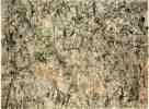pollock_lavender-mist_small.jpg