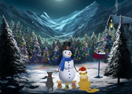Carte de Noël.jpg