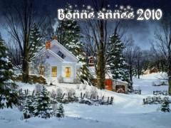 carte-bonne-annee 2010.jpg