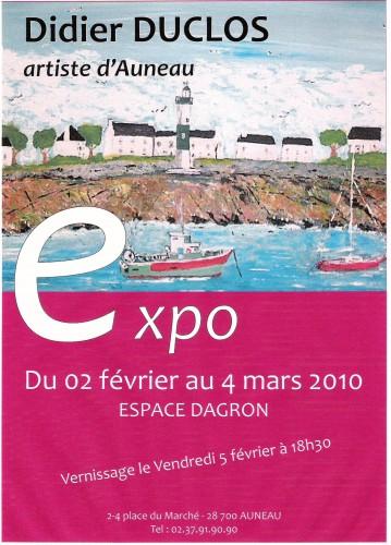 Epo Vernissage Auneau.jpg