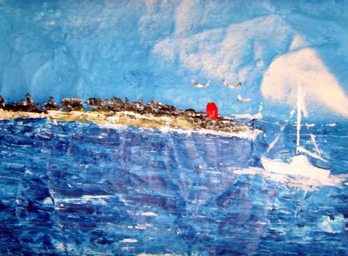 Peinture marine sur tissu 3.JPG