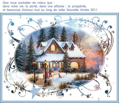 carte-nouvel-an.jpg