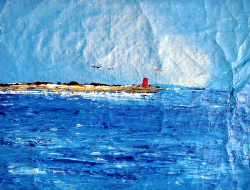 Peinture Marine sur tissu.JPG