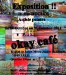 Expo Okay café.jpg