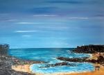 Clohars-Carnoet les grands sables.jpg