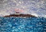 Le phare de Tevennec.jpg