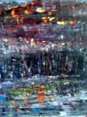 art,peinture,acrylique