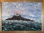 Le phare de Tevennec 1 .jpg