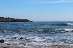 mer,vagues,photos,poésie