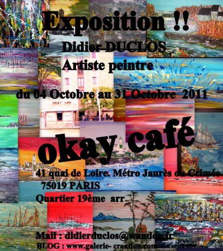 art,peinture,photos,2011  art,poesie,photos,peinture