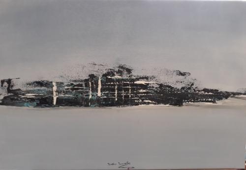 Paysage ombre et lumière 60 x 40 cm.jpg